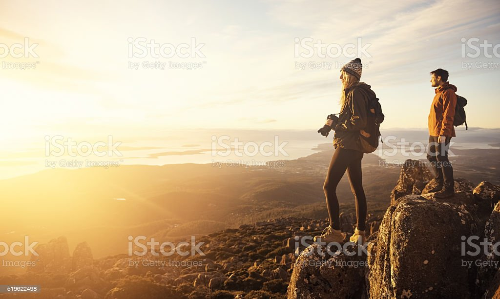 Live, love and take pictures stock photo