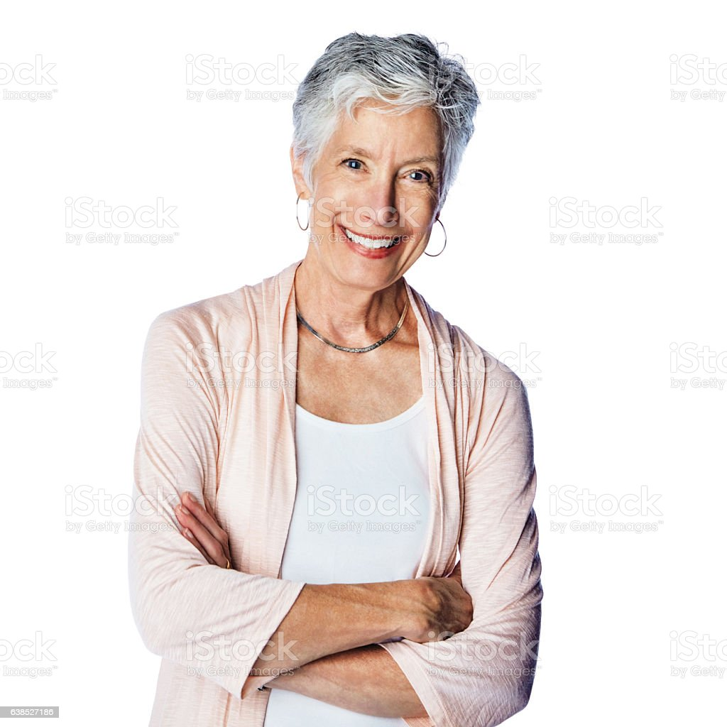 Living positively because I deserve to stock photo