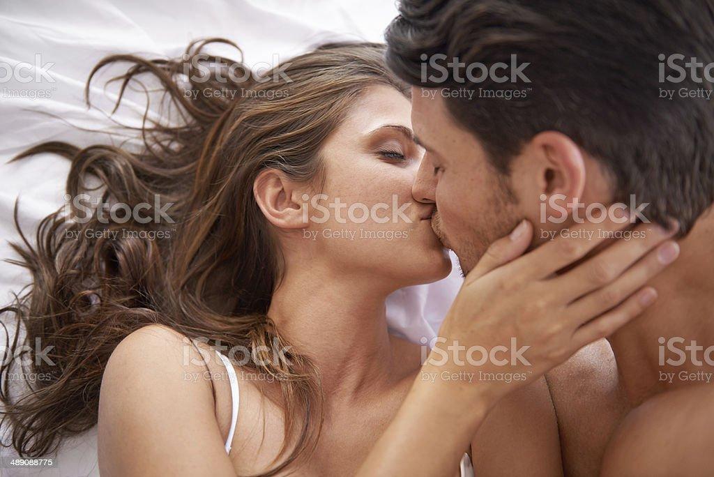 сексуальные отношения между женщиной и мужчиной фото