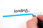 Loading Bar