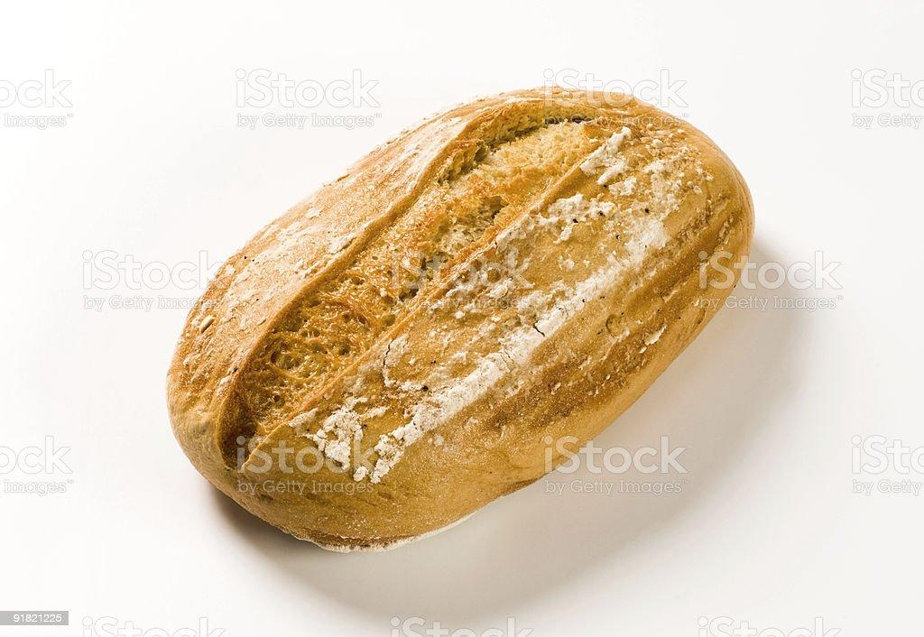 Хлеб свежий хлеб Стоковые фото Стоковая фотография
