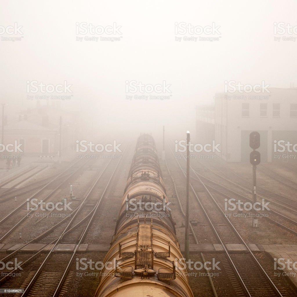 locomotive train stock photo