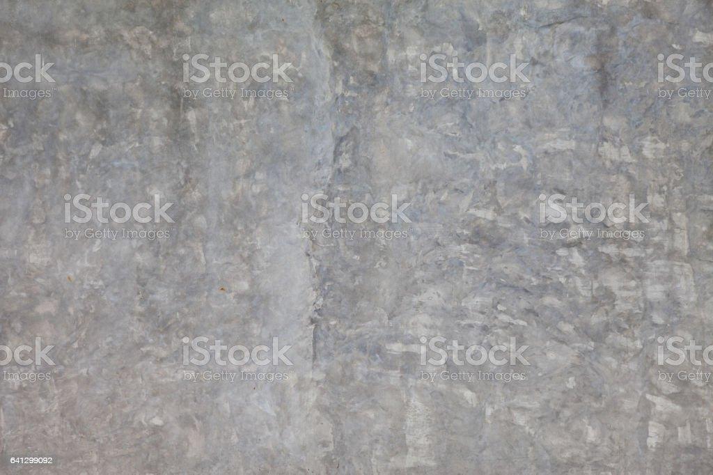 Loft wall stock photo