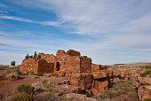 Lomaki Pueblo