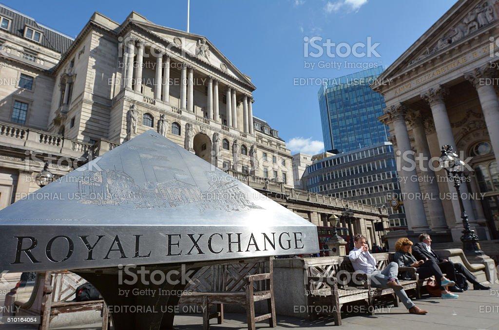 London - England United Kingdom stock photo