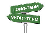 Long-Term and Short-Term