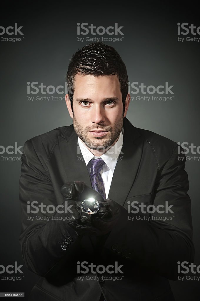 Look it stock photo