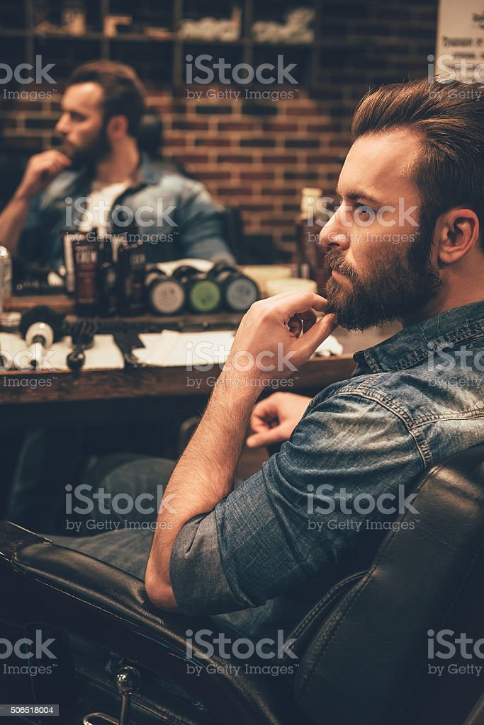 Looking awesome as ever. stock photo