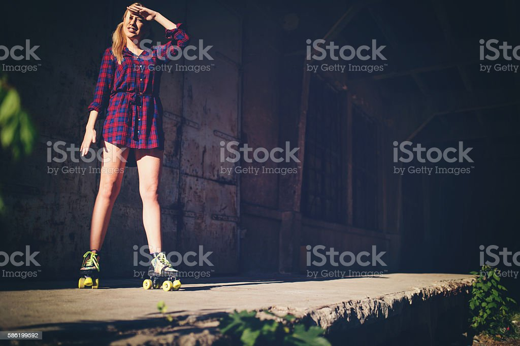 Looking for stock photo