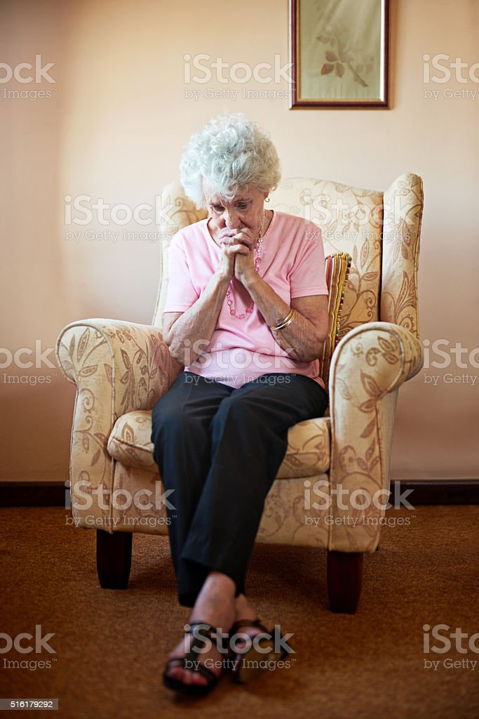 Lord, please help me stock photo