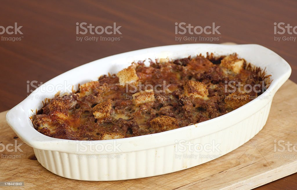 Strata royalty-free stock photo