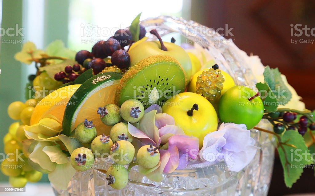 lot of the fruit foto de stock libre de derechos
