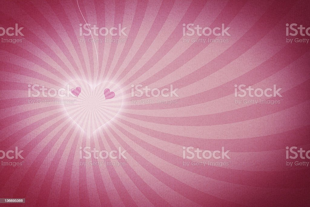 Love background royalty-free stock photo