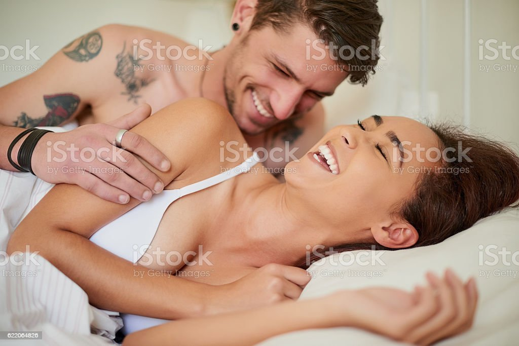 Love brings out the best in us stock photo