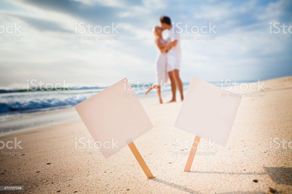 love concept frame stock photo