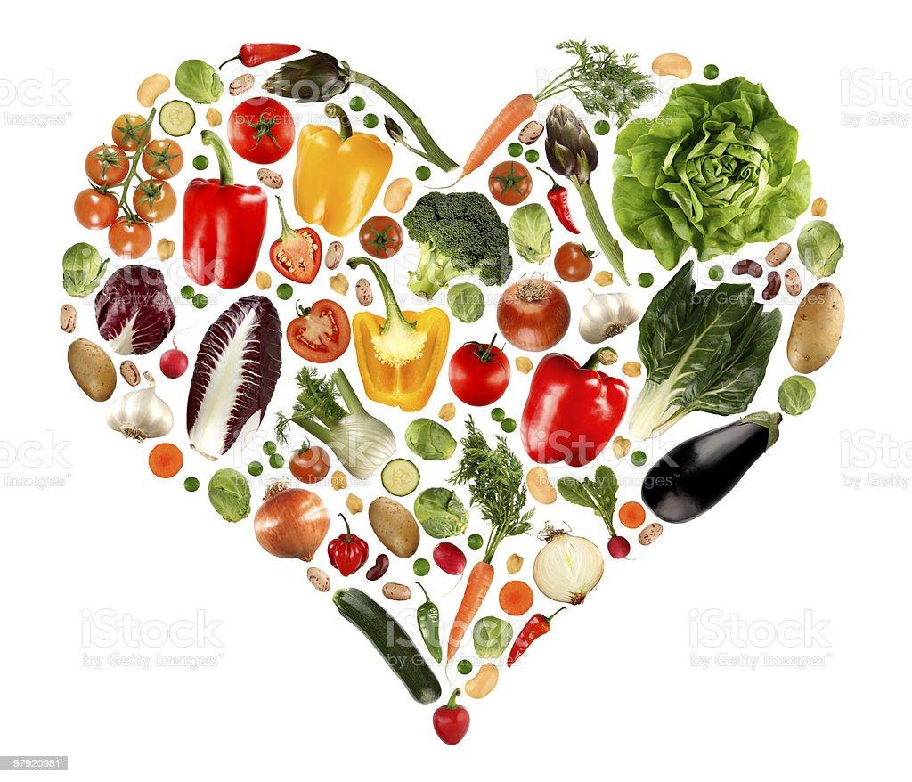 Rejonowy Konkurs Literacki Na Wiersz Zdrowe Odżywianie I