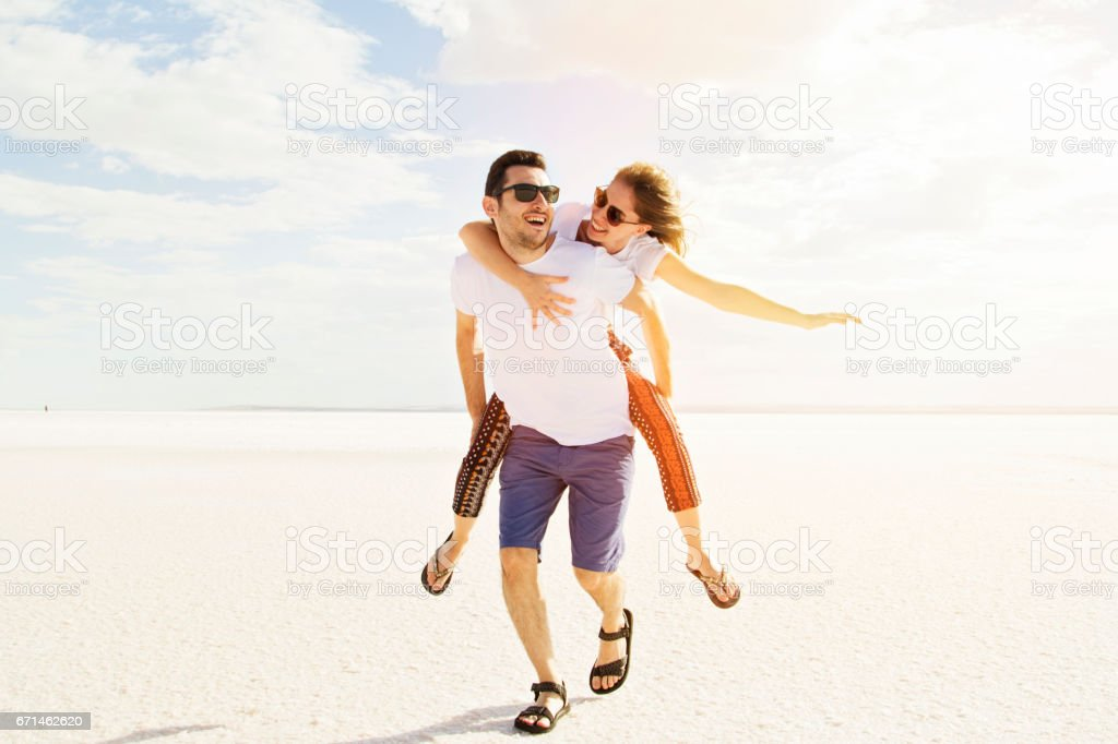 love is life stock photo