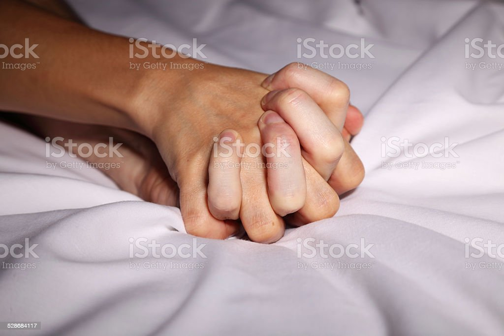 Love stock photo