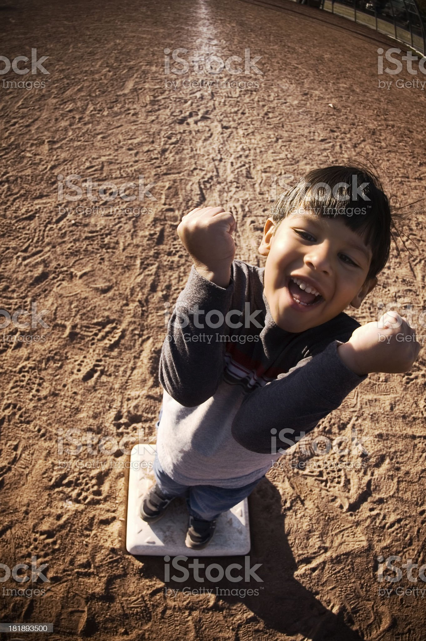 love the game royalty-free stock photo