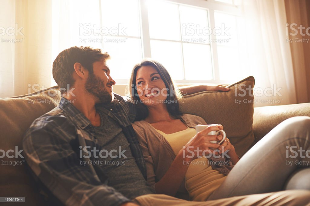 I love these moment stock photo