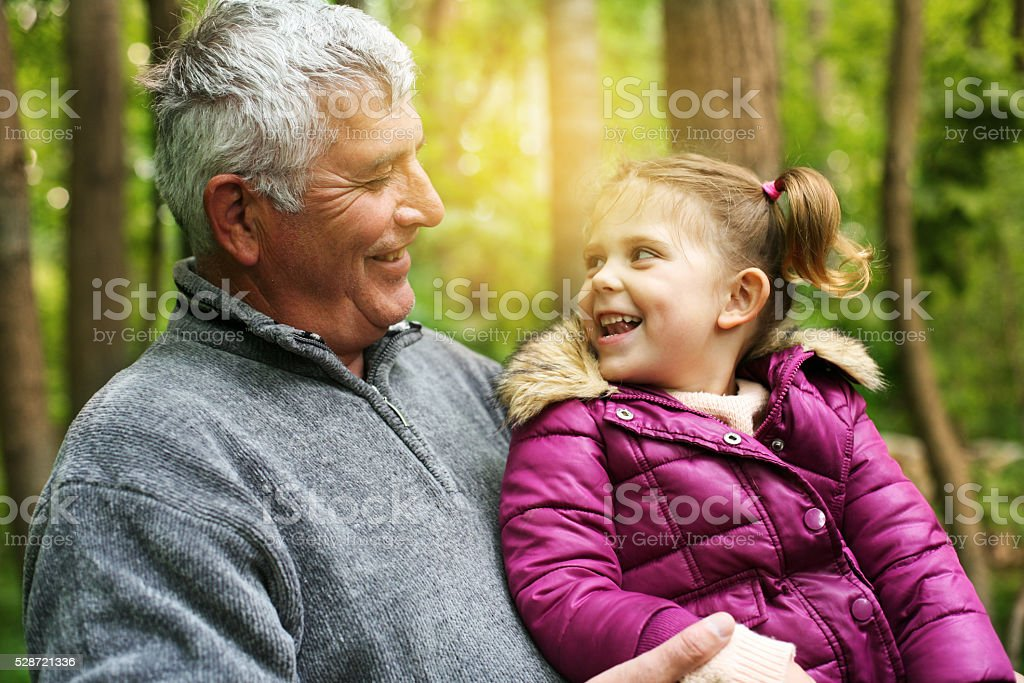 Love you so much my darling. stock photo