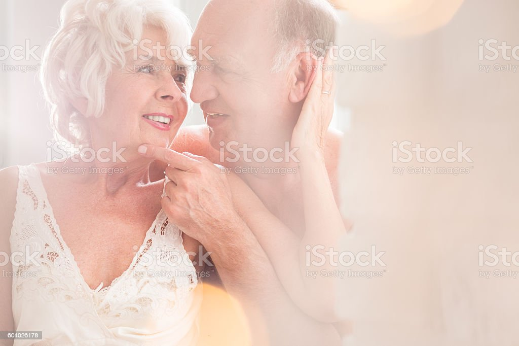 I love your smile stock photo