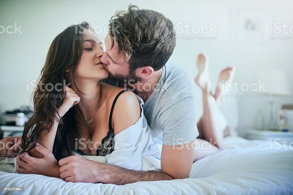 picturs of people having sex  312751