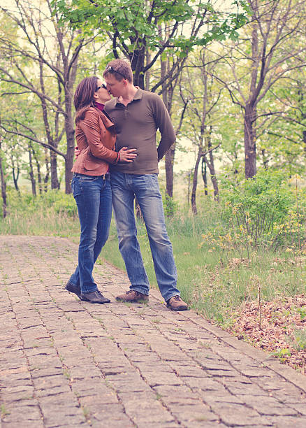 Man And Woman Mating Pictures, Images and Stock Photos ...