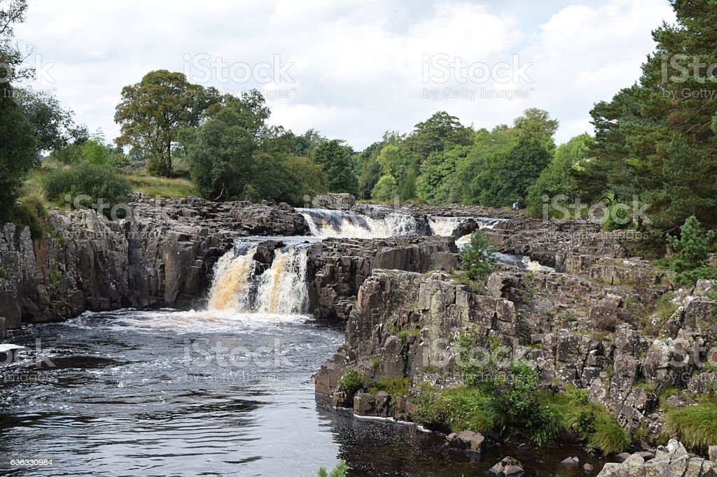 Low Force stock photo