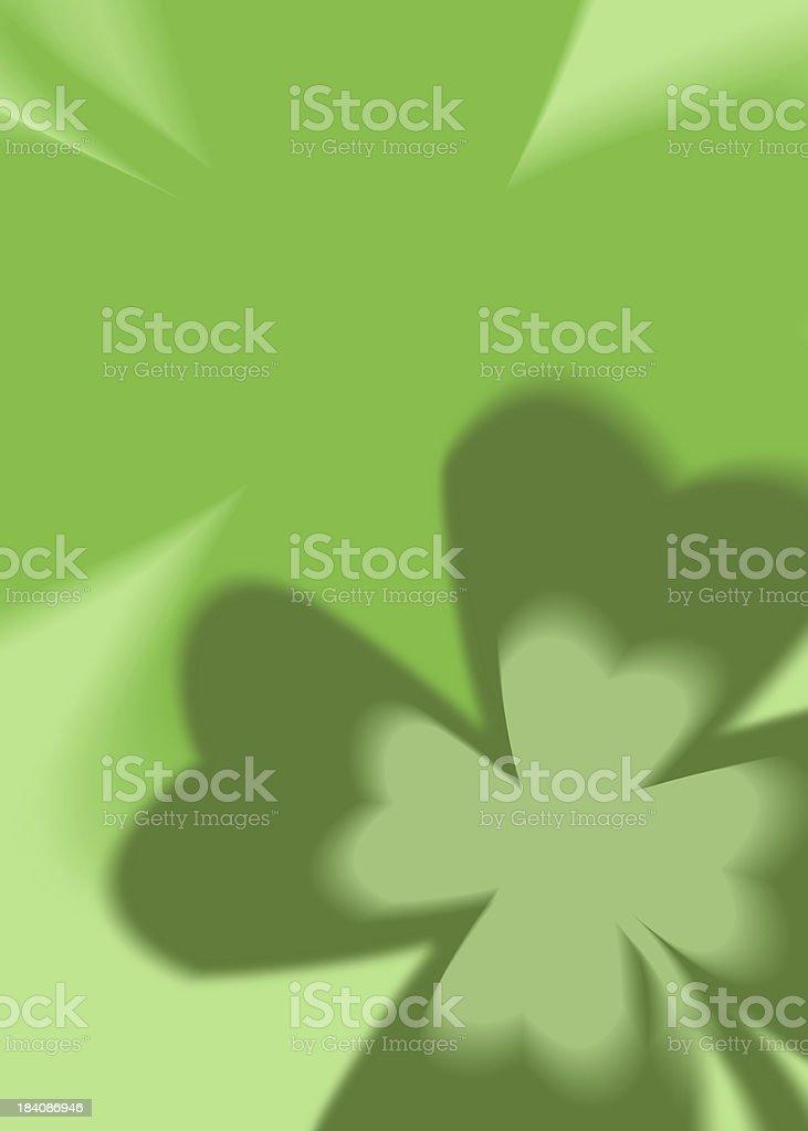 lucky2 stock photo