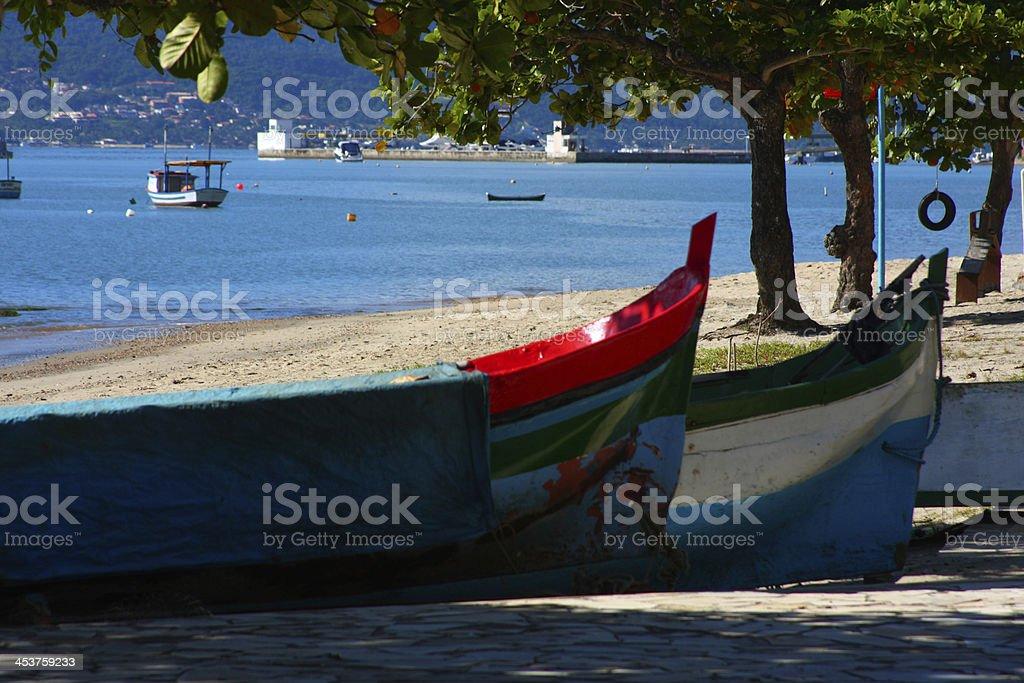 Lugar de Relax royalty-free stock photo