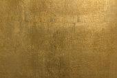 luxury background golden
