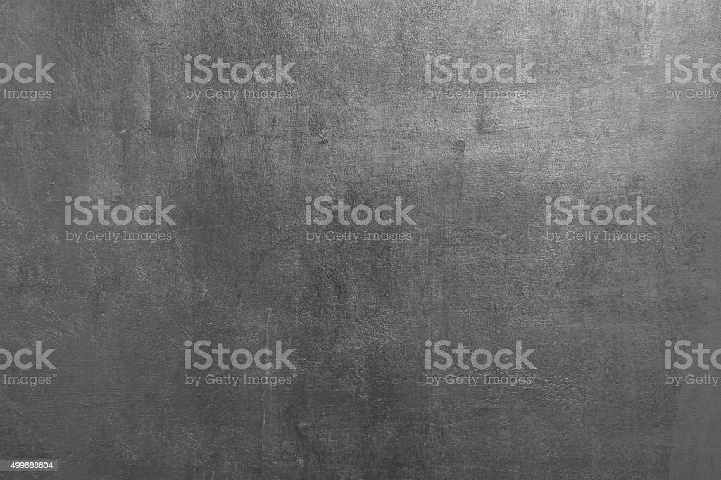 luxury background gray stock photo