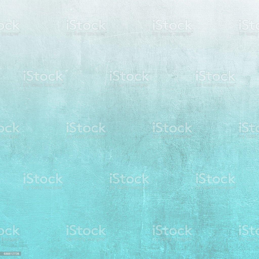 luxury background pale turquoise blue gray stock photo