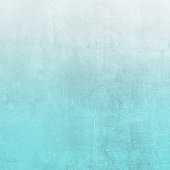luxury background pale turquoise blue gray