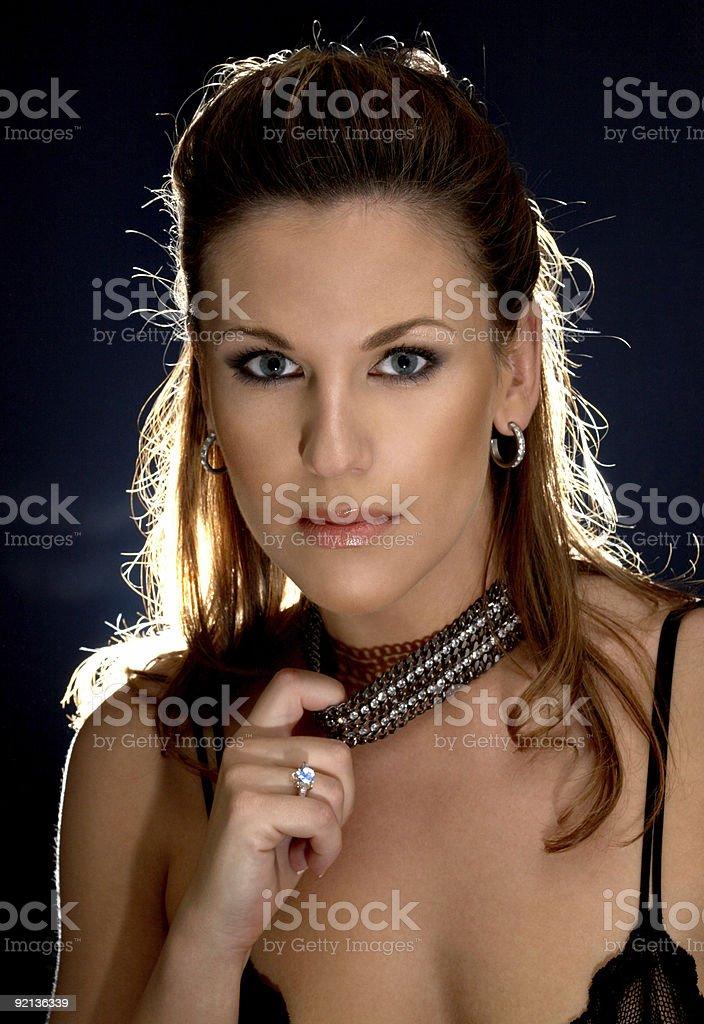 luxury #2 royalty-free stock photo