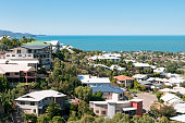 Luxury Properties by the Sea