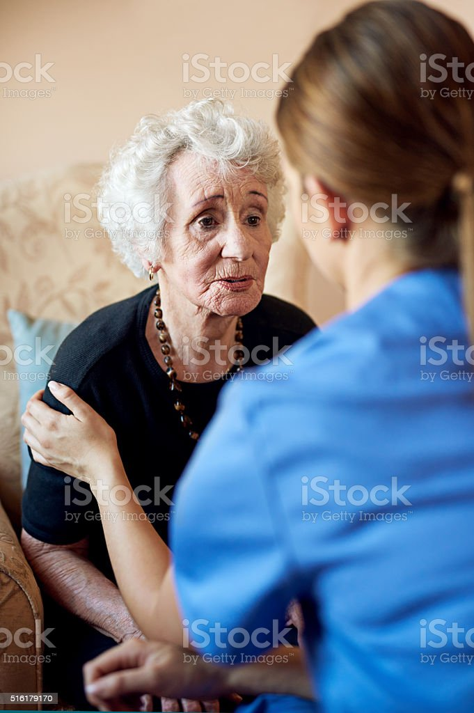 I'm grateful for your kindness and compassion stock photo