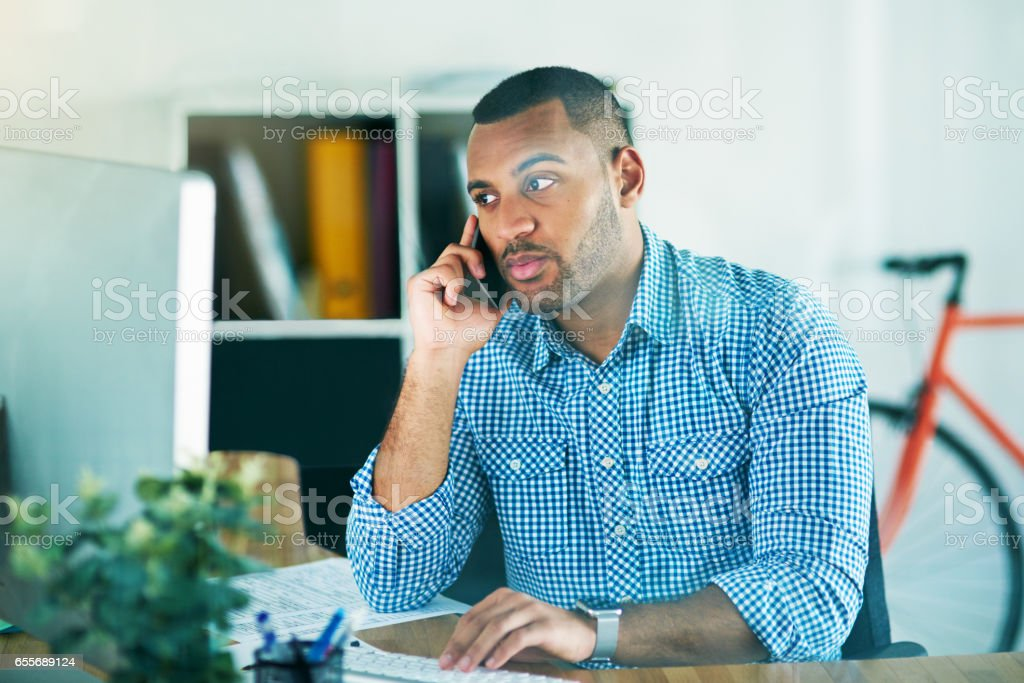 I'm looking at the email right now... stock photo