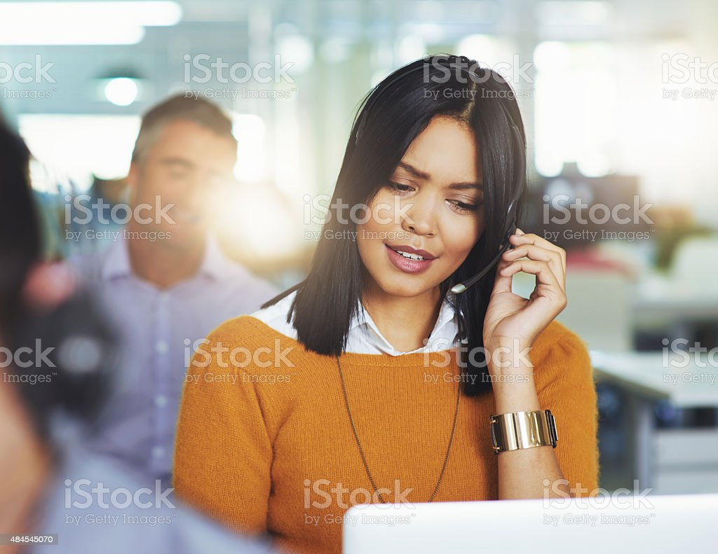 I'm sorry, could you repeat the question? stock photo