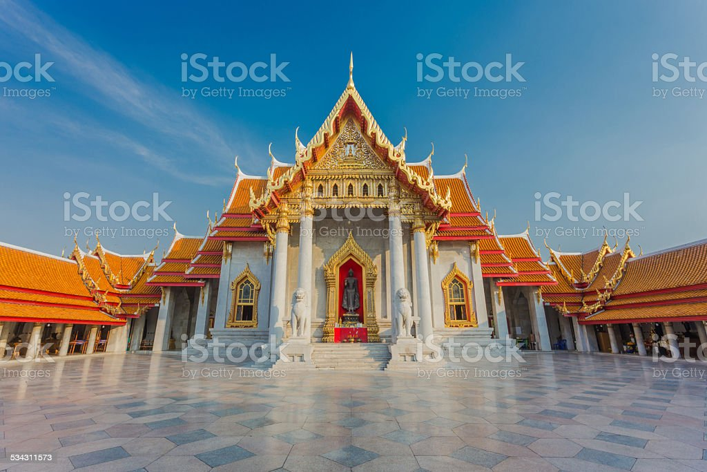 Mable Temple stock photo