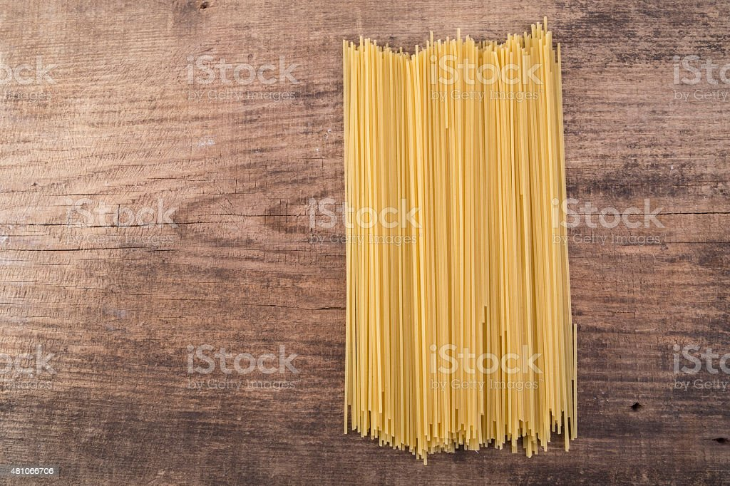 macaroni background stock photo