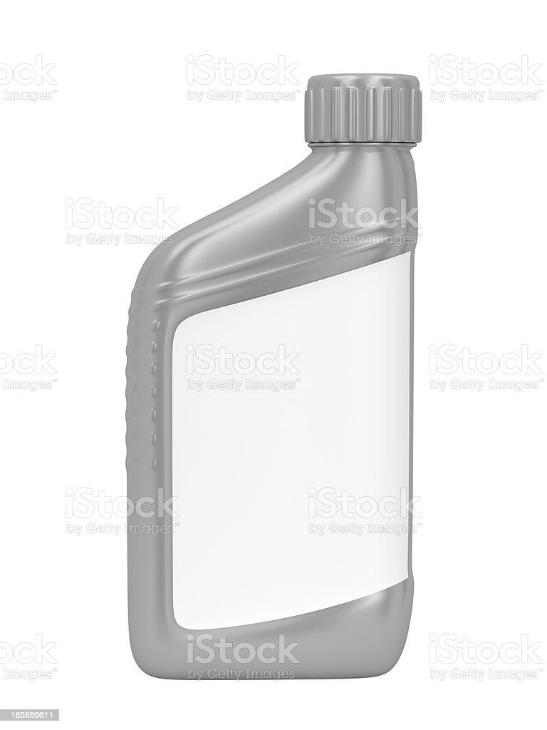 Machine oil stock photo