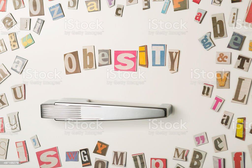 //www.primarypicture.com/iStock/IS_Fridge.jpg