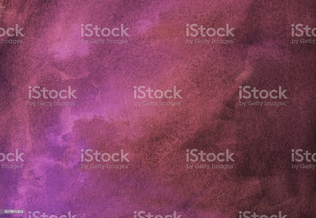 Magenta and pink colored background with distressed texture stock photo