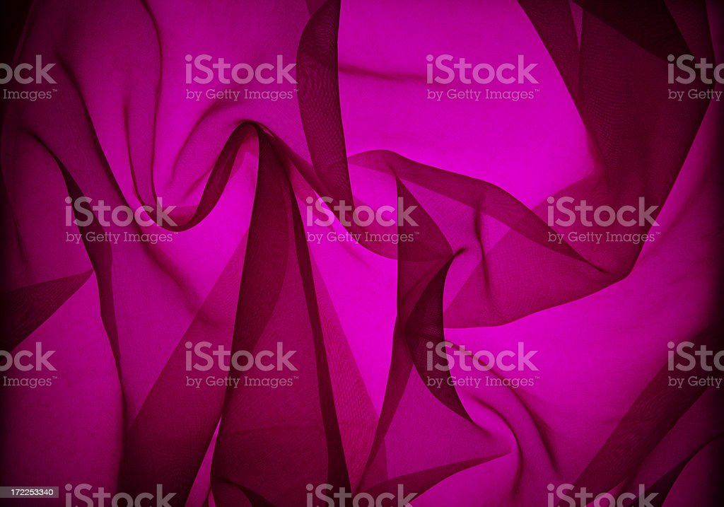 Magenta Background royalty-free stock photo