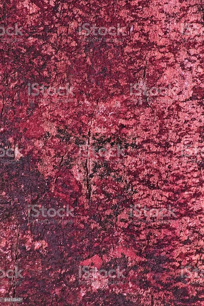 magenta pink grunge background royalty-free stock photo