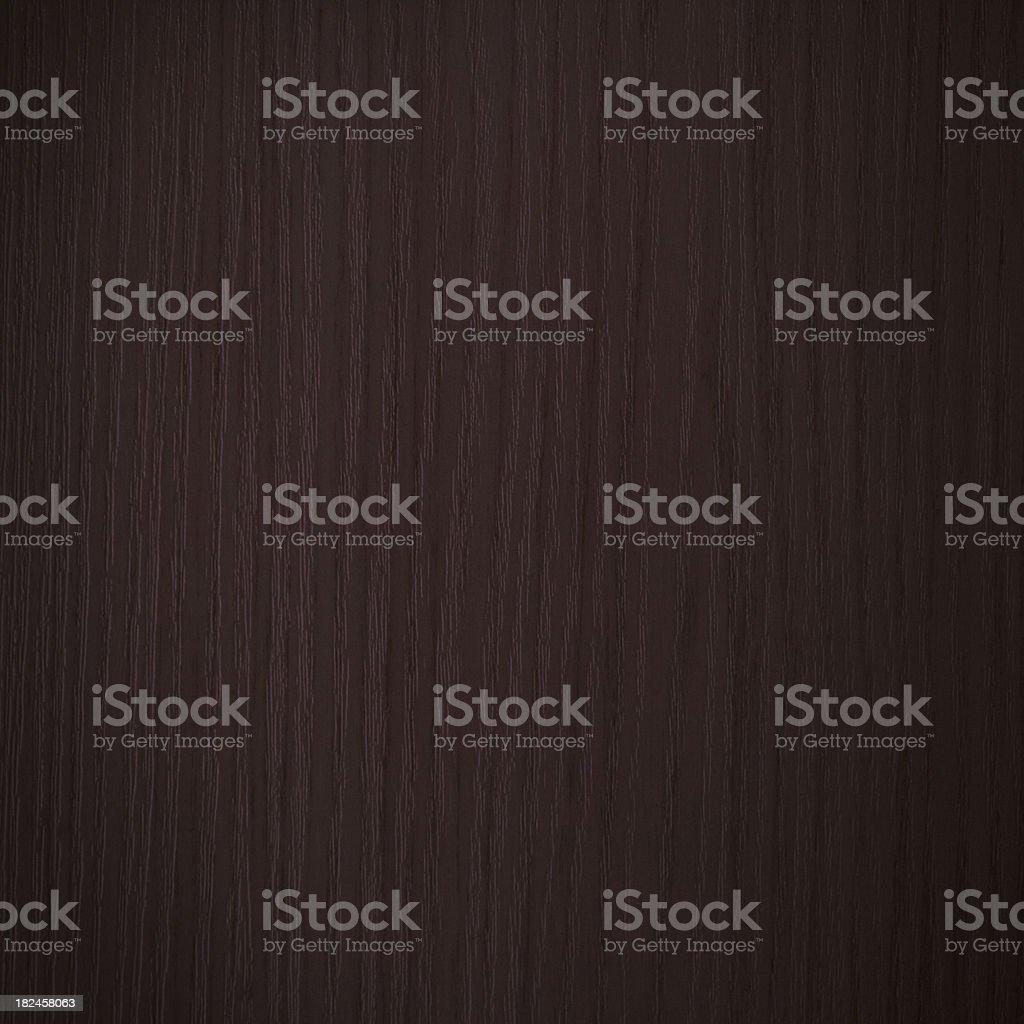 Mahogany Wood royalty-free stock photo
