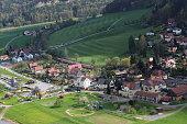 Majestic estate in Saxon Switzerland
