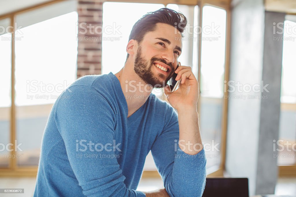 Making a date stock photo